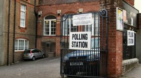 The Misguided Defence of Electoral Fraud