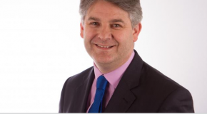 The left are angry at MP Philip Davies for saying what we are all thinking