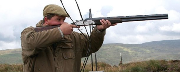 Shooting and conservation groups do more than government to protect our natural habitats