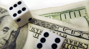 Should Spread Betting be Considered Gambling?