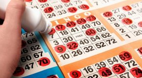 Bingo Halls Are in Decline but Bingo Still Grows Strong – How and Why?