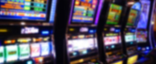 Sponsored Post: Tips for playing online slots