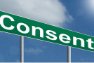 Consent classes – will UK freshers buy the nonsense?