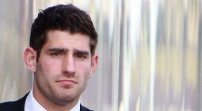 How the dismal case of Ched Evans speaks to wider social issues