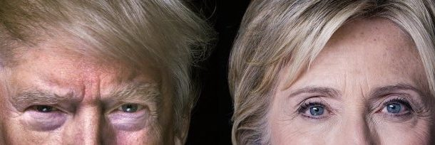 Truth, temperament, and the Town Hall – lessons for the 2nd Presidential Debate