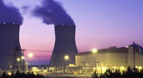 Another inconvenient truth: radiation and the tea kettle
