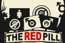 The Red Pill – the movie feminists don't want you to watch