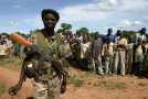 Risk of grievous genocide looms in South Sudan