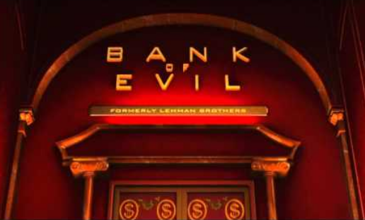 The Bogeyman Fallacy of Evil 'Unregulated' Banks: How Free Banking Could Bring Transparency, Stability, and Choice