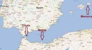 Ceuta-Melilla-and-Menorca-1024x566 2