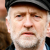 Corbyn: A Discredited Leader Who Needs to Go