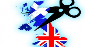 Weak Idea & Weaker Arguments: The SNP and a Second Independence Referendum