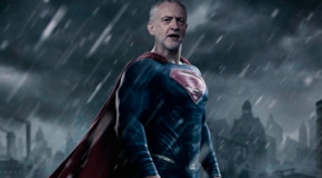 Corbyn's Mission Impossible