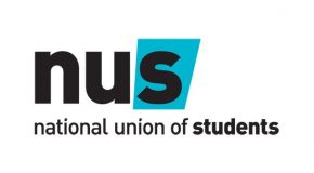 It's time to no platform the National Union of Students