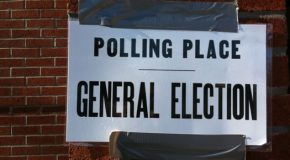 General Election 2017: Masterstroke or Mistake?
