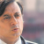 Shashi Tharoor and The Consequences of Britain's Imperial Past