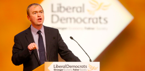 Missed Opportunities – A Liberal Democrat Story