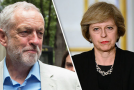 Election TV Debates: What Is May So Afraid Of?