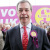 UKIP: From Independence to Irrelevance