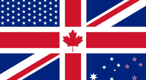 Why the UK Must Now Embrace the Anglosphere