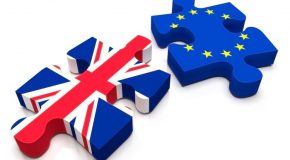 The Br-experiment: What does Brexit mean for research & innovation?