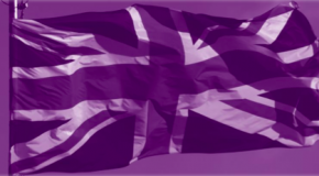 UKIP General Election Manifesto 2017 – The Final Nail In The Party Coffin?