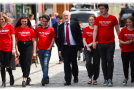 Corbyn's Success With Youth Serves As A Reminder That Voting Age Should Not Be Lowered