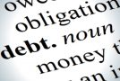 Personal and Household Debt: Facts, Figures and Fears