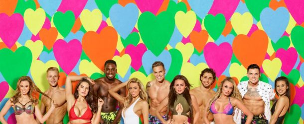 Love Island describes as 'a conservative conspiracy' by lefty writer