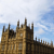 Parliamentary recess – school's out for summer
