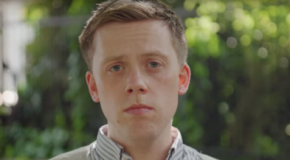Owen Jones Won't Refute the Failings of Venezuelan Socialism