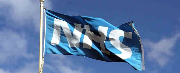 Is the NHS in crisis?