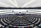 ENOUGH IS ENOUGH: BRITISH MEPS NEED TO STOP VOTING AGAINST THEIR COUNTRY