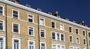 The economic case against rent controls