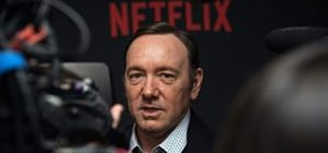 Kevin Spacey has betrayed his fans and they're hurting too