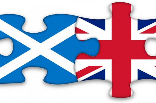 Scottish Nationalist Boycotts: Being the loudest and pettiest doesn't make you correct