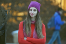 The Lindsay Shepherd Recording: Orwellian, Hypocritical and Terrifying