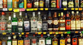 Scotland's minimum alcohol pricing – an ill conceived proposal?