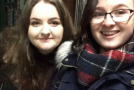 Meet Sophie: the young Tory who's call for cross-party friendship went viral