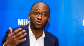 Can Sam Gyimah succeed as Universities Minister?
