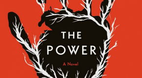 The Power by Naomi Alderman: A review by William Collins