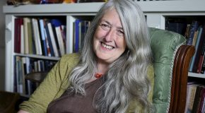 Mary Beard is right about Haiti – we shouldn't underestimate our capacity for evil