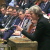 PMQ's is dire, but who is to blame?