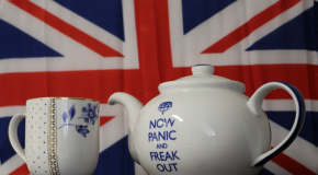 TBrexit 'Youthquake' blindspot – why Remainers should be careful what they wish for