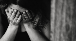 Grooming Gangs – Thoughts From A Woman Targeted at 14