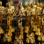 The PC Awards Season is Over: Thank Goodness