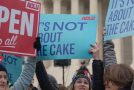 Why The Masterpiece Cake Shop Case Shouldn't Give You Hope