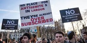 Why as a Corbynite I was blind to Corbyn's anti-Semitism problem