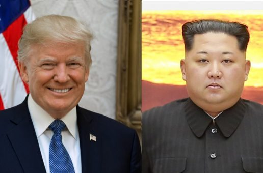 How to deal with North Korea: some lessons from the Reagan Era