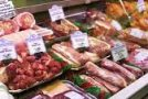 The meat tax is not the nanny state – it's making people take responsibility for their own actions